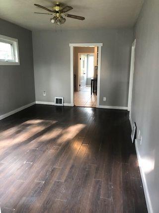 Photo 2: 12134 81 Street NW in Edmonton: Zone 05 House for sale : MLS®# E4167771