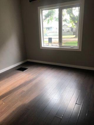 Photo 8: 12134 81 Street NW in Edmonton: Zone 05 House for sale : MLS®# E4167771