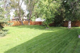 Photo 27: 70 Fairway Drive NW in Edmonton: Zone 16 House for sale : MLS®# E4173155