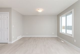 Photo 13: 712 Berg Loop: Leduc House Half Duplex for sale : MLS®# E4175752