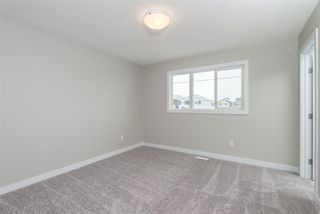 Photo 14: 712 Berg Loop: Leduc House Half Duplex for sale : MLS®# E4175752