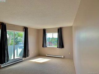 Photo 5: 803 Esquimalt Road in VICTORIA: Es Old Esquimalt Apartment Block for sale (Esquimalt)  : MLS®# 416671