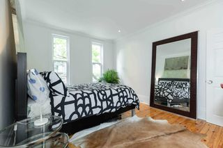 Photo 14: 11 Sword Street in Toronto: Cabbagetown-South St. James Town House (2-Storey) for sale (Toronto C08)  : MLS®# C4602419
