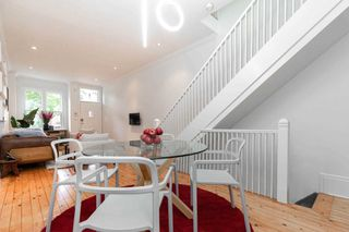 Photo 5: 11 Sword Street in Toronto: Cabbagetown-South St. James Town House (2-Storey) for sale (Toronto C08)  : MLS®# C4602419