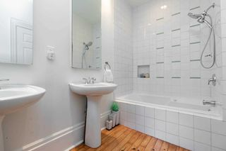 Photo 18: 11 Sword Street in Toronto: Cabbagetown-South St. James Town House (2-Storey) for sale (Toronto C08)  : MLS®# C4602419