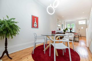 Photo 6: 11 Sword Street in Toronto: Cabbagetown-South St. James Town House (2-Storey) for sale (Toronto C08)  : MLS®# C4602419