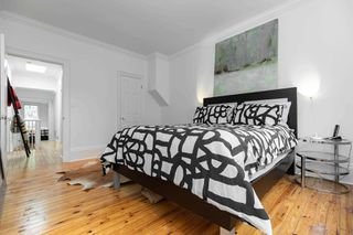 Photo 13: 11 Sword Street in Toronto: Cabbagetown-South St. James Town House (2-Storey) for sale (Toronto C08)  : MLS®# C4602419
