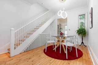 Photo 7: 11 Sword Street in Toronto: Cabbagetown-South St. James Town House (2-Storey) for sale (Toronto C08)  : MLS®# C4602419