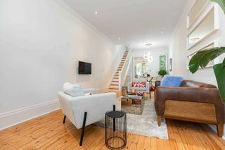 Photo 3: 11 Sword Street in Toronto: Cabbagetown-South St. James Town House (2-Storey) for sale (Toronto C08)  : MLS®# C4602419