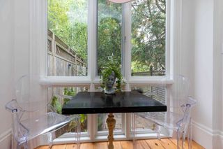 Photo 12: 11 Sword Street in Toronto: Cabbagetown-South St. James Town House (2-Storey) for sale (Toronto C08)  : MLS®# C4602419