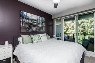 "Photo 11: 308 28 E ROYAL Avenue in New Westminster: Fraserview NW Condo for sale in ""The Royal"" : MLS®# R2413231"