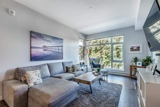 "Photo 8: 308 28 E ROYAL Avenue in New Westminster: Fraserview NW Condo for sale in ""The Royal"" : MLS®# R2413231"