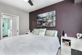 "Photo 12: 308 28 E ROYAL Avenue in New Westminster: Fraserview NW Condo for sale in ""The Royal"" : MLS®# R2413231"