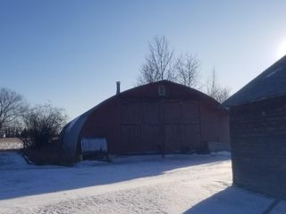 Photo 2: 54560 RGE RD 220: Rural Strathcona County House for sale : MLS®# E4178731