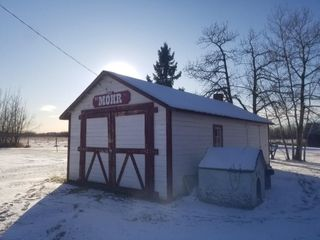 Photo 3: 54560 RGE RD 220: Rural Strathcona County House for sale : MLS®# E4178731