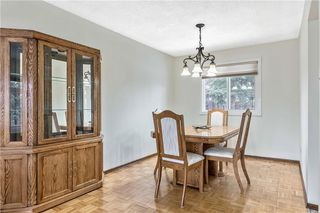 Photo 7: 7104 SILVERVIEW Road NW in Calgary: Silver Springs Detached for sale : MLS®# C4275510