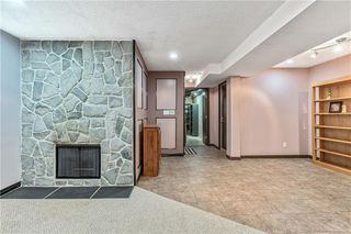 Photo 26: 7104 SILVERVIEW Road NW in Calgary: Silver Springs Detached for sale : MLS®# C4275510