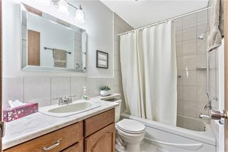 Photo 20: 7104 SILVERVIEW Road NW in Calgary: Silver Springs Detached for sale : MLS®# C4275510