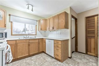 Photo 11: 7104 SILVERVIEW Road NW in Calgary: Silver Springs Detached for sale : MLS®# C4275510