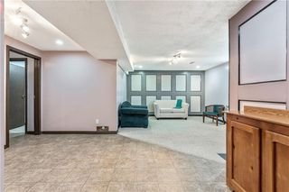 Photo 27: 7104 SILVERVIEW Road NW in Calgary: Silver Springs Detached for sale : MLS®# C4275510