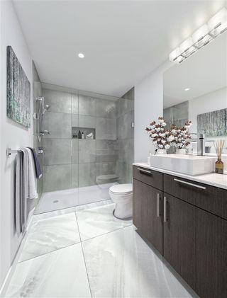 "Photo 3: PH2 11718 224 Street in Maple Ridge: West Central Condo for sale in ""SIERRA RIDGE"" : MLS®# R2422075"