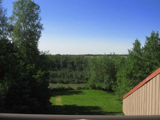 Photo 11: 31 26123 TWP RD 511: Rural Parkland County House for sale : MLS®# E4170609
