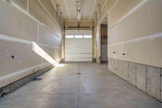 Photo 49: 48 ARBOUR Point: Spruce Grove House Half Duplex for sale : MLS®# E4181540