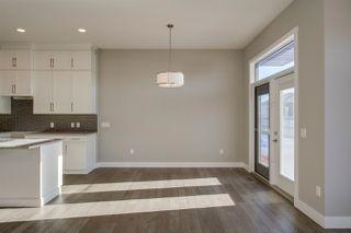 Photo 21: 48 ARBOUR Point: Spruce Grove House Half Duplex for sale : MLS®# E4181540