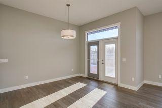 Photo 22: 48 ARBOUR Point: Spruce Grove House Half Duplex for sale : MLS®# E4181540