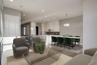 Photo 1: 48 ARBOUR Point: Spruce Grove House Half Duplex for sale : MLS®# E4181540