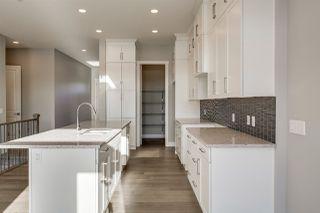 Photo 17: 48 ARBOUR Point: Spruce Grove House Half Duplex for sale : MLS®# E4181540