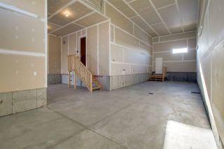 Photo 47: 48 ARBOUR Point: Spruce Grove House Half Duplex for sale : MLS®# E4181540