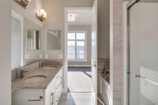 Photo 36: 48 ARBOUR Point: Spruce Grove House Half Duplex for sale : MLS®# E4181540