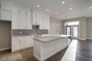 Photo 13: 48 ARBOUR Point: Spruce Grove House Half Duplex for sale : MLS®# E4181540