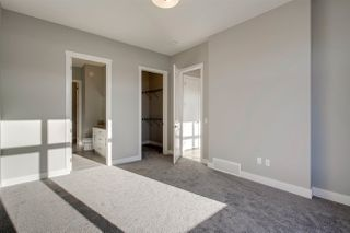 Photo 29: 48 ARBOUR Point: Spruce Grove House Half Duplex for sale : MLS®# E4181540