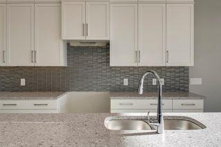 Photo 15: 48 ARBOUR Point: Spruce Grove House Half Duplex for sale : MLS®# E4181540