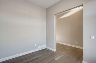 Photo 8: 48 ARBOUR Point: Spruce Grove House Half Duplex for sale : MLS®# E4181540
