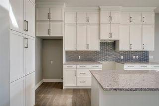 Photo 14: 48 ARBOUR Point: Spruce Grove House Half Duplex for sale : MLS®# E4181540