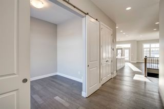 Photo 9: 48 ARBOUR Point: Spruce Grove House Half Duplex for sale : MLS®# E4181540
