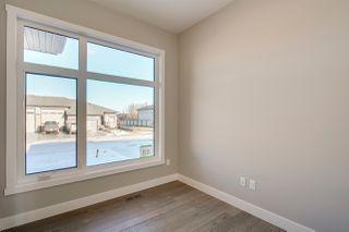 Photo 7: 48 ARBOUR Point: Spruce Grove House Half Duplex for sale : MLS®# E4181540