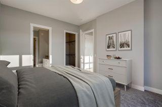 Photo 28: 48 ARBOUR Point: Spruce Grove House Half Duplex for sale : MLS®# E4181540