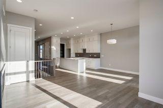 Photo 27: 48 ARBOUR Point: Spruce Grove House Half Duplex for sale : MLS®# E4181540