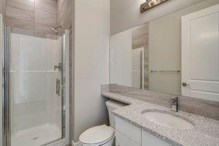 Photo 42: 48 ARBOUR Point: Spruce Grove House Half Duplex for sale : MLS®# E4181540