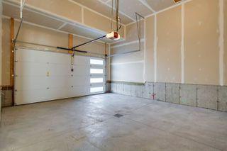 Photo 45: 48 ARBOUR Point: Spruce Grove House Half Duplex for sale : MLS®# E4181540