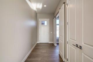 Photo 5: 48 ARBOUR Point: Spruce Grove House Half Duplex for sale : MLS®# E4181540