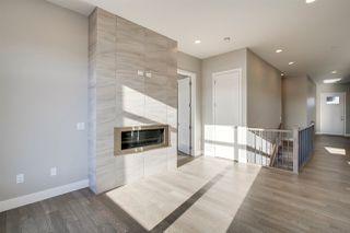 Photo 26: 48 ARBOUR Point: Spruce Grove House Half Duplex for sale : MLS®# E4181540
