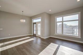 Photo 23: 48 ARBOUR Point: Spruce Grove House Half Duplex for sale : MLS®# E4181540