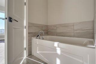 Photo 37: 48 ARBOUR Point: Spruce Grove House Half Duplex for sale : MLS®# E4181540
