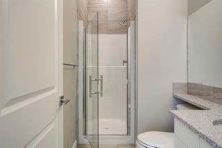 Photo 41: 48 ARBOUR Point: Spruce Grove House Half Duplex for sale : MLS®# E4181540