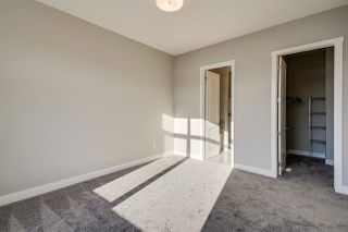 Photo 32: 48 ARBOUR Point: Spruce Grove House Half Duplex for sale : MLS®# E4181540